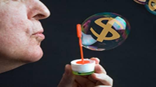blowing-money-bubbles-200.jpg