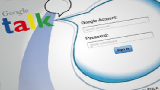 google-talk-200.jpg