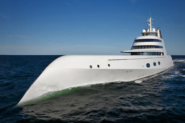 Photo: SuperYachts.com