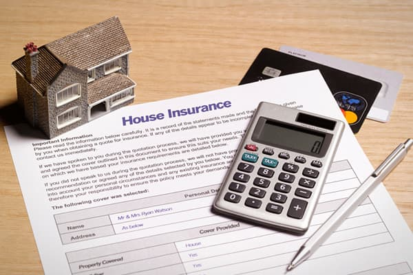 What are the real costs of buying a house?