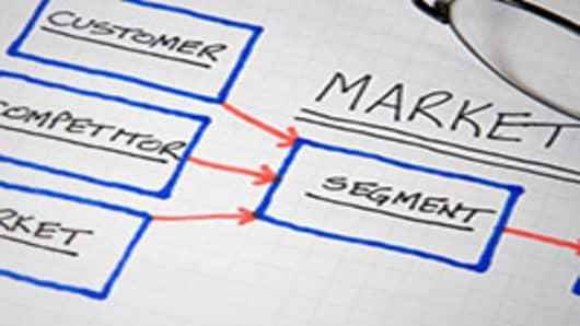 marketing-notes-200.jpg