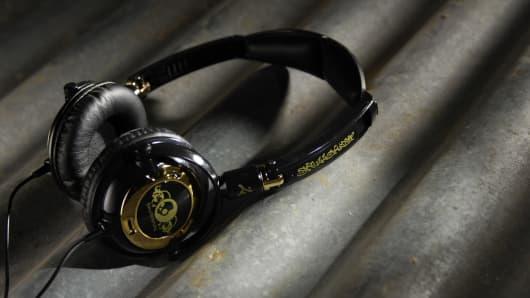 MHR195_Skull_Candy_Headphones_1