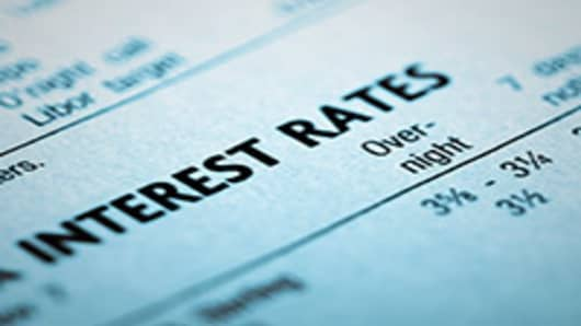 interest-rates-200.jpg