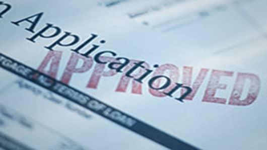 loan-application-200.jpg