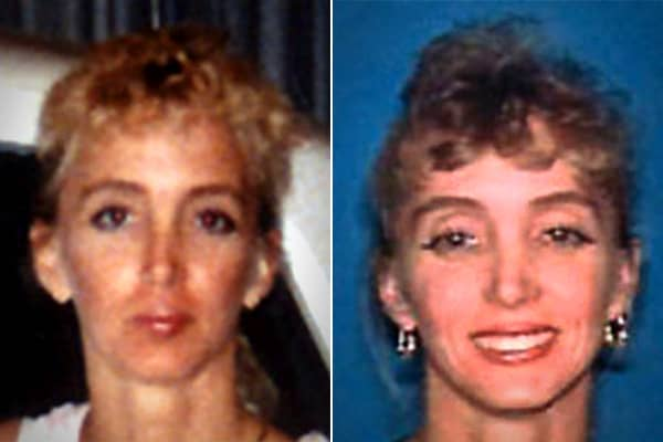 "Wanted for: Parental kidnappingMissing since: May 2007Reward: N/A""Parental kidnappings"" is the category of fugitives on the FBI  that's dominated by women. In December 2006, Chere Lyn Tomayko,a Texas nurse, obtained joint custody of her daughter Alexandria Camille Cyprian with her boyfriend, after six years of court proceedings. By the following May, the FBI said, Tomayko fled with her daughter, violating the court order. They may be in Costa Rica. In 2000, Tomayko was indicted on one count of i"