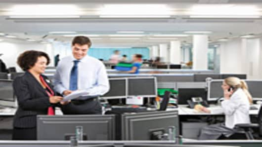 office-workers-cubicles-200.jpg