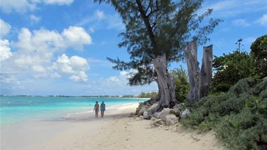 cayman islands haven no more-246269140_v2.jpg