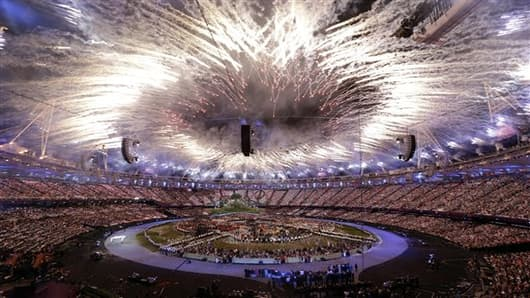 london olympics tv ratings-1197057508_v2.jpg