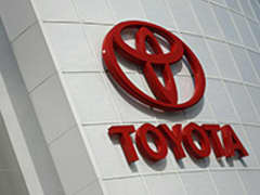 toyota-dealership-sign-200.jpg