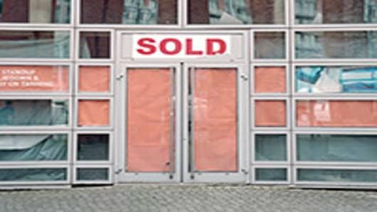 sold-business-200.jpg