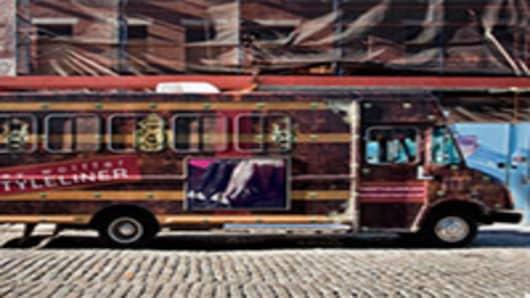 styleliner-main-truck-200.jpg