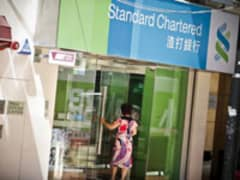 Stanchart-entrance_200.jpg