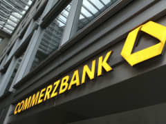 commerzbank-200.jpg