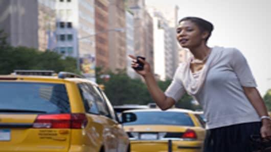 woman-hailing-taxi-200.jpg