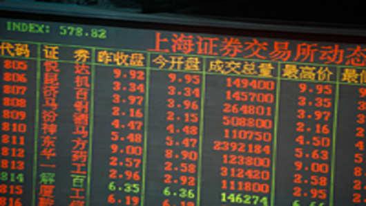 shanghai-ticker-board-200.jpg