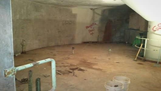 bunker-inside-300.jpg