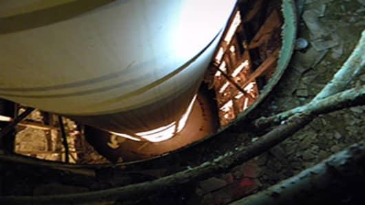 bunker-missle-300.jpg