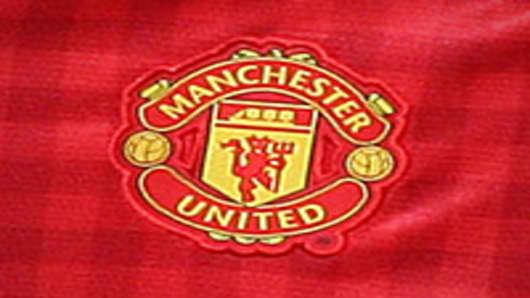 manchester-united-logo-200.jpg