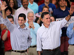 paul-ryan-mitt-romney-081212-02-200.jpg