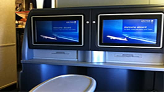 United-IFE-200.jpg