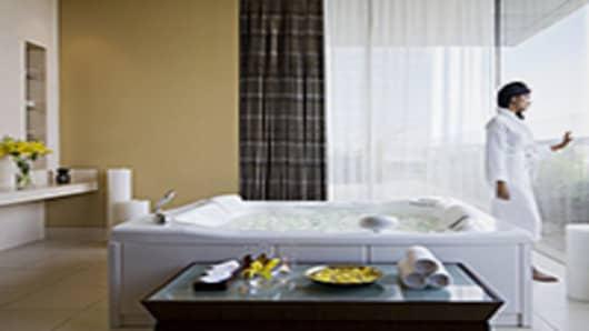 Marriott-suite-upgrades-200.jpg