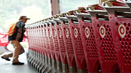 target-carts-200.jpg