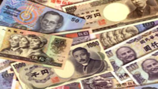 Asian-currencies_new_200.jpg
