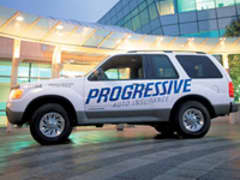 progressive-auto-insurance-200.jpg