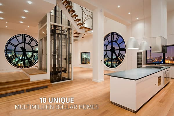 48742356-Cover-Unique-Million-Dollar-Homes-CNBC.600x400.jpg