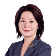 Kaori Enjoji