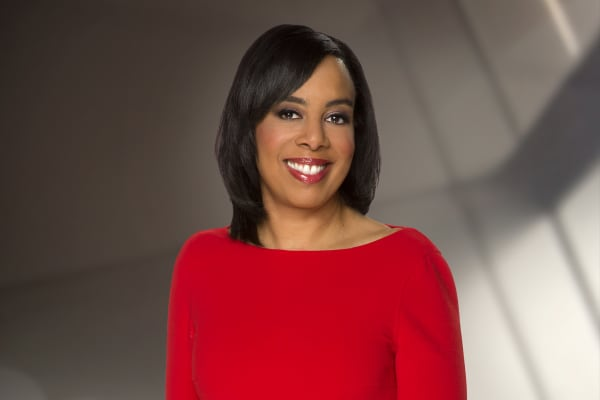 Sharon Epperson