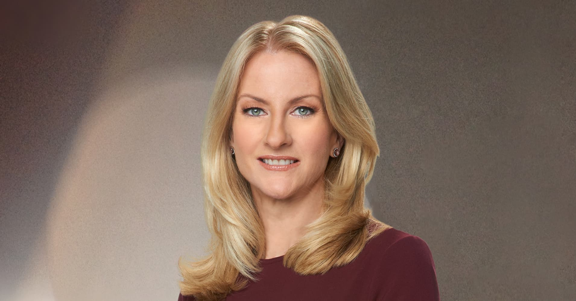 mary thompson Mary thompson reporter during her tenure as a general assignment reporter for cnbc, mary thompson viewed herself as a utility infielder, responsible for covering a variety of different industries and [.