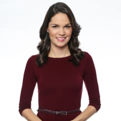Carolin Schober