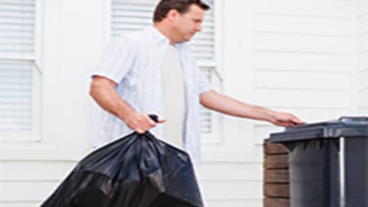 man-taking-out-garbage-200.jpg