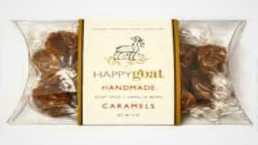 happy-goat-caramel-200.jpg