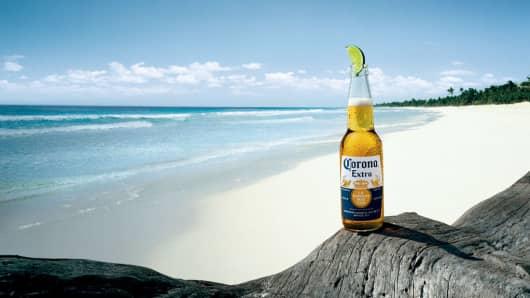 corona-beach-pic-200.jpg