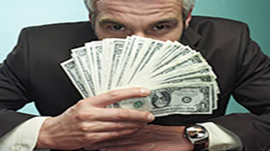 businessman-money-fan-200.jpg