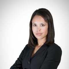 Danielle Kennedy