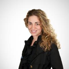 Jill Weinberger