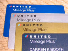 united-airlines-mileage-cards-DB-200.jpg