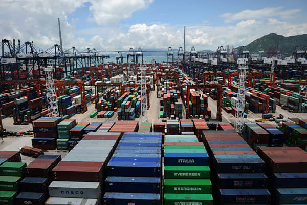 """If the world's biggest companies want a piece of emerging markets, then you probably do, too.Ports from China to India to Brazil are humming, as the trade balance shifts. High demand, strong growth and more stable, transparent economies male emerging markets more attractive than ever.""""I look at the BRICs as companies with great products, low-cost labor and natural resources,"""" says Cook. """"Opportunities exist.""""Though Brazil, Russia, India and China still draw the bulk of investor capital, there ar"""