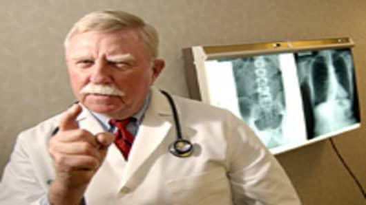 angry-doctor-200.jpg