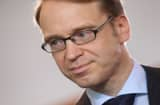 Weidmann-Jens.jpg