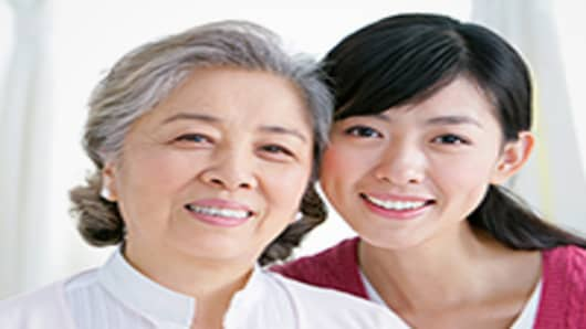 asian-elderly-parent-and-child2-200.jpg