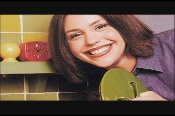 Biography on CNBC – Rachael Ray