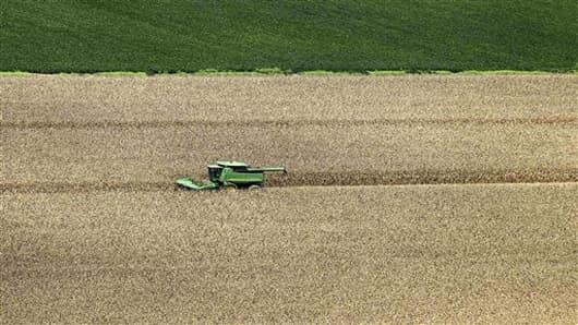 isaac agriculture-1127244245_v2.jpg