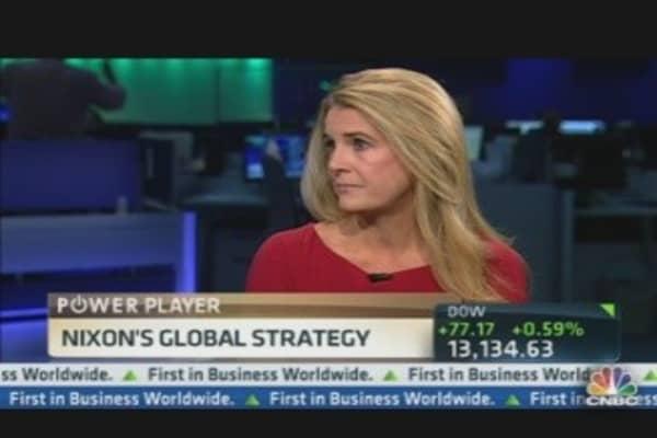 Market Rallies on Stimulus Hopes
