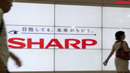 Sharp-screen_200.jpg