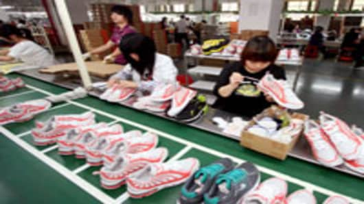 china-factory-shoes_200.jpg