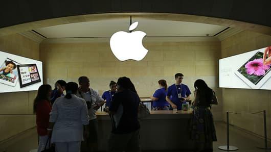 Most-Widely-Held-Stocks-Apple.jpg